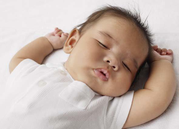 Good Night Baby Sleep Consultalncy