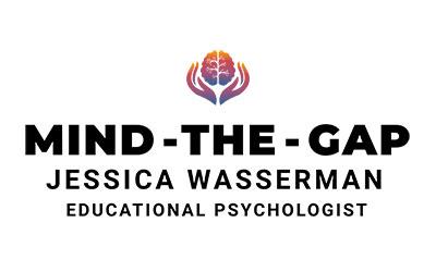 Jessica Wasserman - Educational Psychologist
