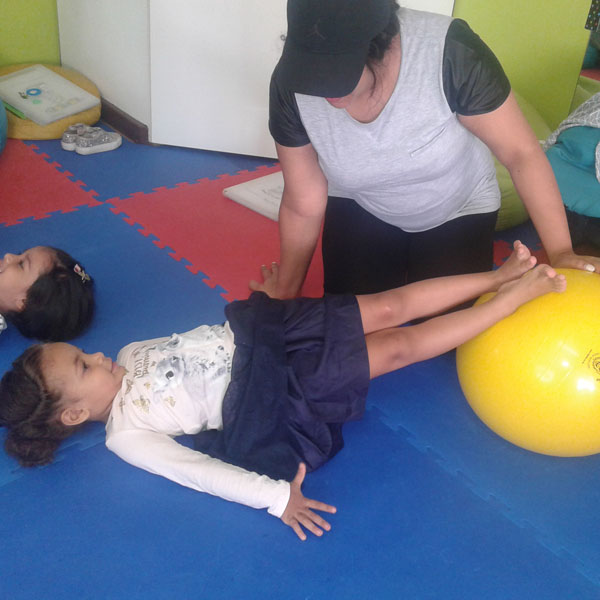mondeor toptots mother and child classes