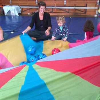 mother and child classes benoni