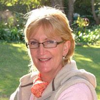 SR. Ann Richardson RN RM