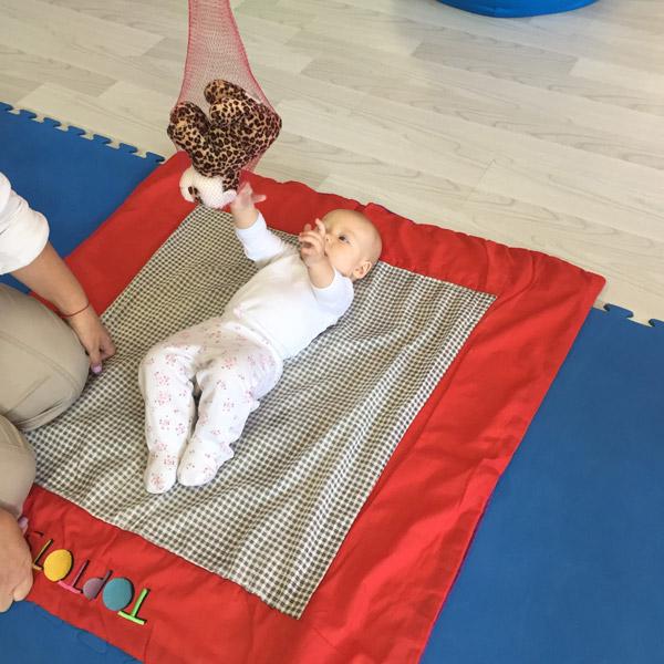 toptots alberton mother and baby workshop