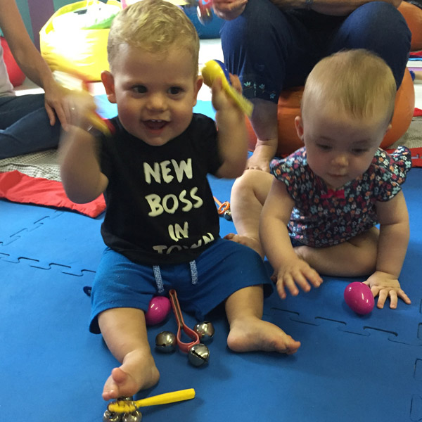 toptots alberton mother and child workshop