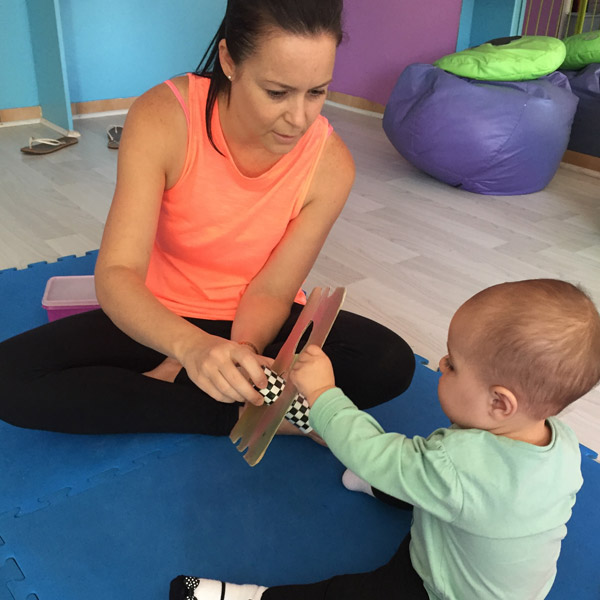 toptots alberton parent and toddler workshop