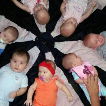 toptots baby group secunda