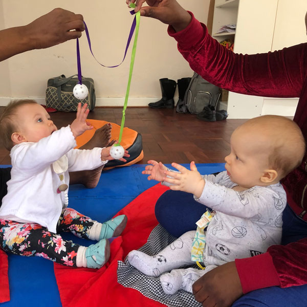 toptots cape town cbd mother and toddler-workshop-01