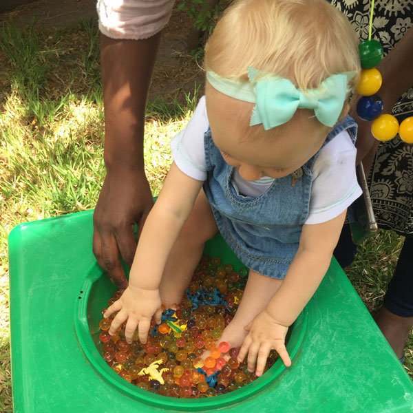 toptots cape town cbd parent and toddler classes