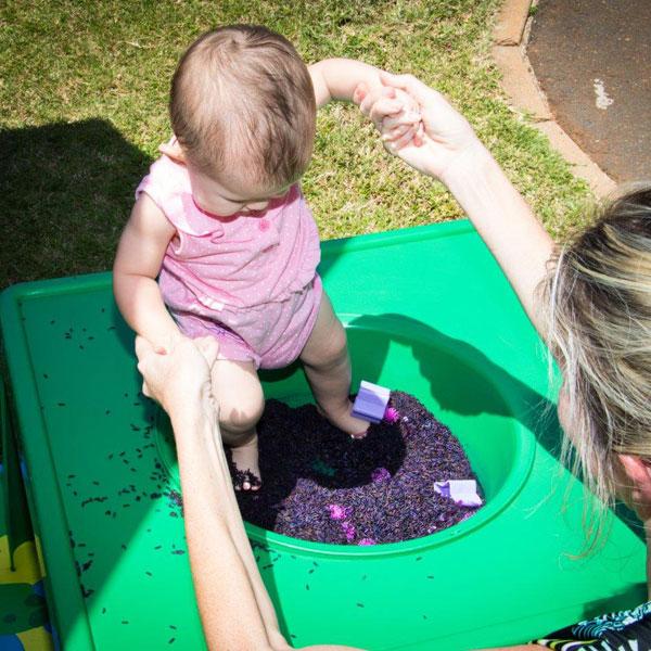 toptots-durban north early childhood development