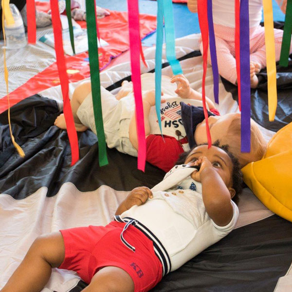 toptots durban north mother and child workshop