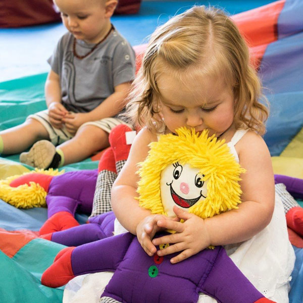 toptots durban north mother and toddler classes