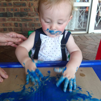 toptots early childhood development hilton