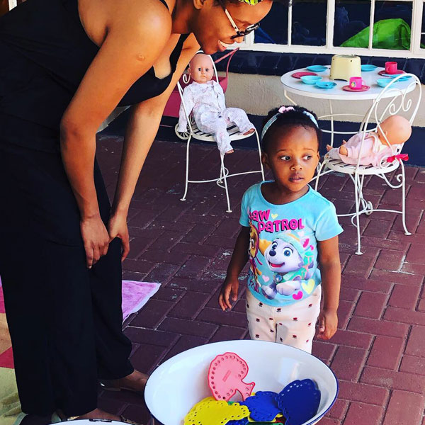 toptots edenvale early childhood development