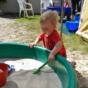 toptots kids activities parklands