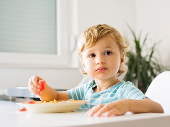 toptots matters feeding your toddler