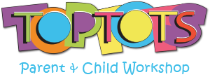 Toptots Parent and Child Workshop