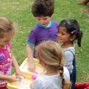 toptots toddler activities edgemead