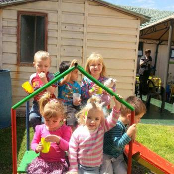 toptots toddler group secunda