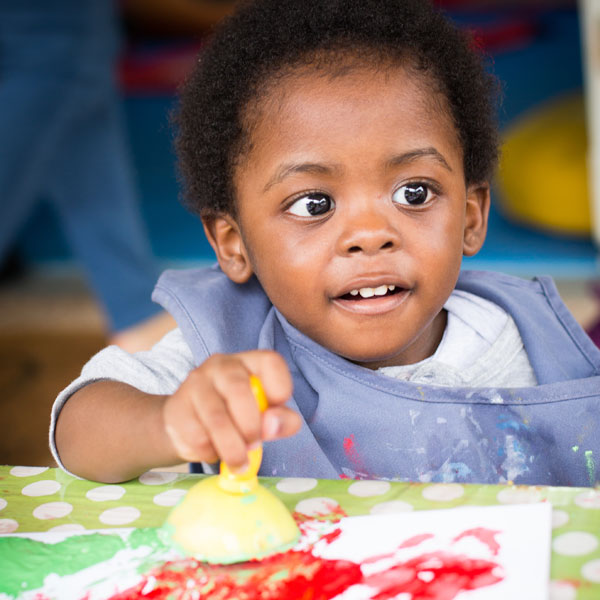 toptots westville parent and baby workshop