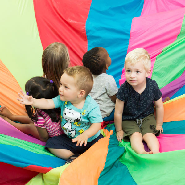 toptots westville parent and child classes